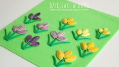 Pumpkin seed croci - spring work - Kids at home Crafts To Make, Crafts For Kids, Arts And Crafts, Craft Activities, Preschool Crafts, Fall Projects, Projects To Try, Baby Words, Daisy Girl Scouts