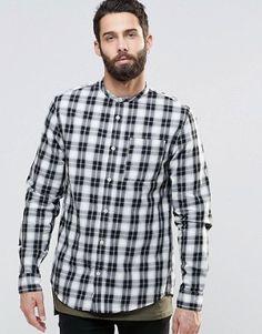 www camicie strane casual - Cerca con Google