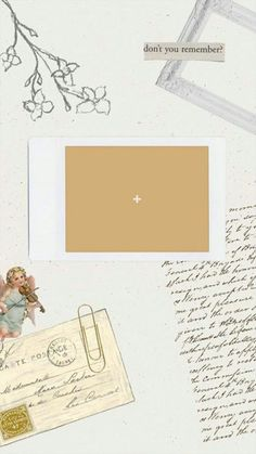 Templates Picture Templates, Photo Collage Template, Story Instagram, Creative Instagram Stories, Framed Wallpaper, Wallpaper Backgrounds, Aesthetic Iphone Wallpaper, Aesthetic Wallpapers, Polaroid Picture Frame