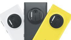 Los futuros smartphones Nokia utilizarán cámaras con óptica ZEISS - https://webadictos.com/2017/07/06/nuevos-nokia-utilizaran-optica-zeiss/?utm_source=PN&utm_medium=Pinterest&utm_campaign=PN%2Bposts