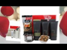 Are you looking for some Valentine's Day ideas? Check out our Valentine's day gift ideas video - www.giftwrappedup.com.au
