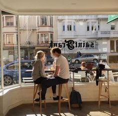 Tag Ur Love and motivate For Relationship Strong. Cute Couples Goals, Couple Goals, Cute Relationships, Relationship Goals, Love Life, Dream Life, Damien Chazelle, The Love Club, Photo Couple