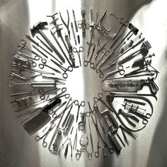17 years pass and Carcass makes not only one of the best albums of the year but one of the best comeback albums ever recorded