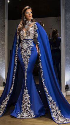 Event Dresses, Prom Dresses, Long Dresses, Formal Dresses, Formal Wear, Bridesmaid Dresses, Long Dress Design, African Maxi Dresses, Couture Details