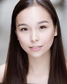 Jade Ma (born 8 December 1992) is an American Actress. She is known for act on Black Widow (2020), Happy new year (2018), and Zero Chill. Jade Ma Biography  Jade is a newcomer to the film industry. She's debuted in 2018 with her film 'Christmas Survival.' The next major project of her after the …  Jade Ma Biography, Wiki, Height, Boyfriend & More Read More »