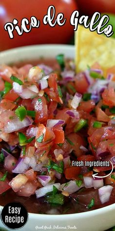 Mexican Dishes, Mexican Food Recipes, Beef Recipes, Cooking Recipes, Healthy Recipes, Delicious Recipes, Yummy Appetizers, Appetizers For Party, Appetizer Recipes