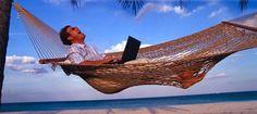 laptop hammock - Google Search