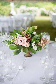 Floressence Flowers