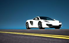 2560x1600 widescreen wallpaper mclaren