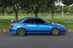 Wrx Sti, Impreza, Subaru Wrx, Cars And Motorcycles, Future, Projects, Log Projects, Future Tense, Blue Prints