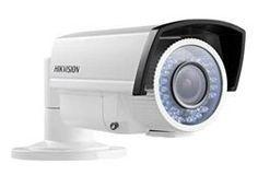 Shop for Hikvision Surveillance Camera - Color, Monochrome. Video Surveillance Cameras, Surveillance Equipment, Cctv Surveillance, Cctv Security Cameras, Security Surveillance, Dome Camera, Spy Camera, Video Camera, Cctv Camera For Home