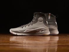 4f92af349c58 Men s Under Armour Curry 4  1298306-107  Curry 4