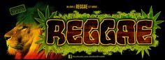 Création by JeeOne Prod. [Reggae] pour Mr JeeOne (Me) ;)