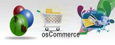With the help of osCommerce solutions, the owner is sure to get desired output from his online business.