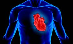 Emotional relationship with the heart