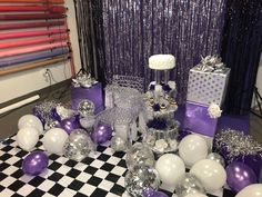 Premium Scenes - Diamond Eyez Photography Helium Number Balloons, Dry Rub For Ribs, Floating Balloons, Grill N Chill, Glo Up, Magic Carpet, Alice In Wonderland, Confetti, Backdrops