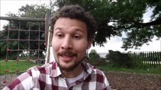 VIDEO: Henkilöbrändäysvinkki 5/5 - Mittaaminen (onko tästä hyötyä?)