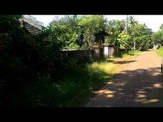 6 cent residential plot at Puranattukkara, Thrissur