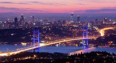 İstanbul'da bulunan kurumsal firmalara özel olarak hazırladığımız bu içerikte web sayfalarınızdan arama motorlarında özellikle de Google'da rakiplerinize istinaden aksiyon almanız için gerekli ön bilgileri paylaşmak istiyoruz… Daha fazlası için: http://www.dijitalrank.com/istanbul-seo-firmasi/