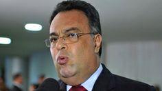André Vargas poderá renunciar e evitar processo no Conselho de Ética