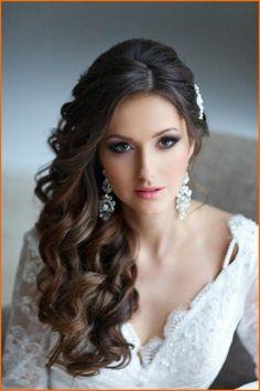 Wedding Hairstyles Round Face