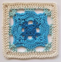 Ravelry: Florence pattern by Shelley Husband ༺✿ƬⱤღ✿༻
