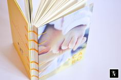 """Cuaderno copta """"Ana Carolina"""" A5 @Fixioana bookbinding / 100% hecho a mano - 100% hecho con amor  .-  www.fixioana.tumblr.com www.facebook.com/fixioanaa"""