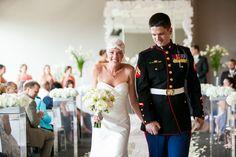 Uma história inspiradora, que envolve a luta contra o câncer descoberto alguns meses antes do casamento. Obstaculo que fortaleceu ainda mais o amor de Shannon e Jeffrey