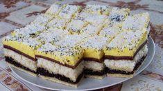 Tiramisu, Cheesecake, Bread, Ethnic Recipes, Food, Facebook, Romanian Recipes, Cheesecakes, Brot