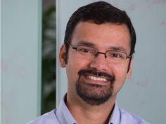 Animesh Pathak : « Chez Inria, la recherche est très connectée aux problématiques de la société »