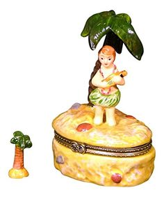 Island HuLa Dancer Boy Palm Tree Trinket Box phb Direct C... https://www.amazon.com/dp/B001R9E0LS/ref=cm_sw_r_pi_dp_x_ALdiybBVG4QT4