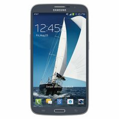 Reviews & Ratings - AT&T Cell Phones SGH-I527 | Samsung Cell Phones