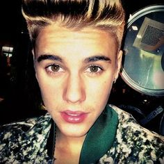 justin bieber My Everything | tattoos picture justin biebers tattoo