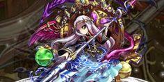 Final Fantasy: Brave Exvius Trial of The Creator Guide
