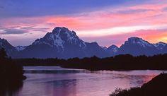 Snake River Lodge & Spa in Teton Village, Wyoming >> Jackson Hole