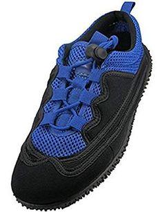 619d841a6ba6 582 Best Water Shoes images