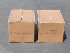 Marantz 9 Pair Reissue w Orig Boxes Manual Excellent Condition | eBay
