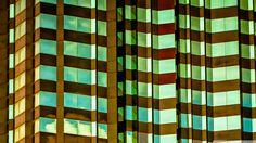 Guiajato.com : papel parede wallpaper city