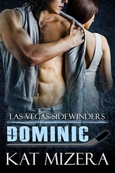 ☆҉‿➹⁀☆҉Daily FREE Read☆҉‿➹⁀☆҉  #FREEBIE #amazon #kindle #free at time of post  Amazon Quick Link - http://amzn.to/23xj6kg  Dom Gianni takes a lot of punishment in the hockey rink, but when he sees Molly McCarran getting beaten up by her husband, he's ready to throw down his gloves and fight for her. But Molly isn't about to trust another man—and Dom is already skating on thin ice with his NHL-mandated probation.