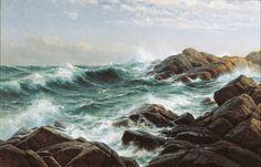 0220_lindholm_merenrantamaisema.jpg (1102×709)