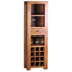 Weinschrank Bar für 12 Fl. von Bel Étage online kaufen bei Wayfair.de , Finden Sie  für jeden Stil & Geldbeutel