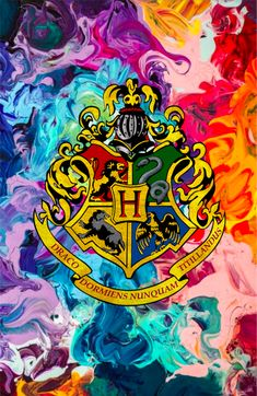 Official home of Harry Potter & Fantastic Beasts. Discover your Hogwart's House, create a Wizarding Passport & unlock more magic with Wizarding World Gold Harry Potter Tumblr, Fanart Harry Potter, Harry Potter World, Magie Harry Potter, Wallpaper Harry Potter, Arte Do Harry Potter, Cute Harry Potter, Harry Potter Artwork, Harry Potter Drawings