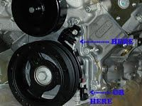 Vortec 4.8/5.3/6.0 Wiring Harness Info Ls 5.3 S10
