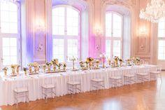 Bild: Kristine Veit Photography Reveal Parties, Gender Reveal, Table Decorations, Photography, Daughter, Celebration, Fotografie, Photography Business, Photo Shoot