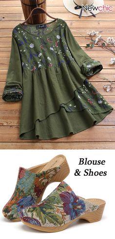 Urban Fashion, Boho Fashion, Womens Fashion, Fall Outfits, Cute Outfits, Bird Dress, Islamic Fashion, Big Girl Fashion, Sammy Dress