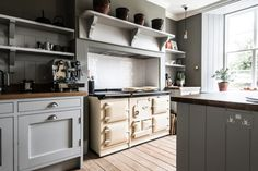 Killiehuntly Hotel: Scandinavian Design In The Scottish Highlands - Gravity Home