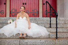 Wedding, Nashville Wedding, Bride, Bridal Photography, Wedding Photography, Stunning Events, Stunning Nashville