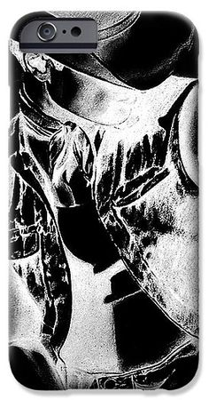 iPhone 6s cases iPhone 6s case. Fine Art Cowboy printed on iPhone 6s case, Protect your iPhone 6 with impact-resistant, slim profile, hard-shell case. Simply snap the case onto your iPhone 6s for instant protection and direct access to all phone features! Very fast shipping Worldwide. $45.00