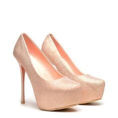 Marie, Heels, Casual, Fashion, Heel, Moda, Fashion Styles, High Heel, Fashion Illustrations