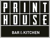 theprinthousebar